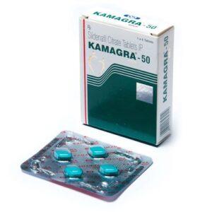 Kamagra-Gold-50-mg