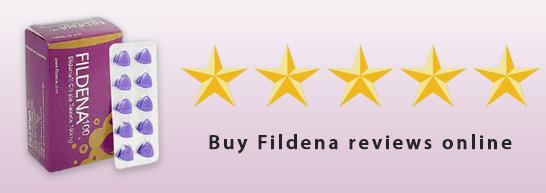 fildena-review